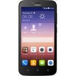 Groothandel Huawei Ascend Y625 hoesjes, cases en covers