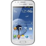 Groothandel Samsung Galaxy S Duos Serie hoesjes, covers en cases