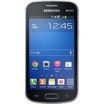Groothandel Samsung Galaxy Star Pro S7262 hoesjes, cases en covers