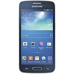 Groothandel Samsung Galaxy Express Serie hoesjes cases en covers