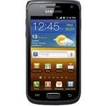 Groothandel Samsung Galaxy W i8150 hoesjes, cases en covers