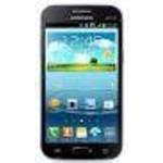 Groothandel Samsung Galaxy Win i8552 hoesjes, cases en covers