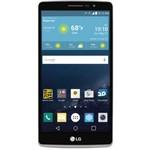 Groothandel LG Sprint LS770 hoesjes, cases en covers