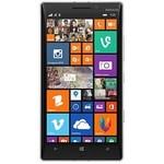 Groothandel Microsoft Lumia 930 hoesjes cases en covers