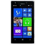 Groothandel Microsoft Lumia 925