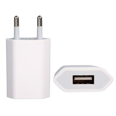 Home USB Adapter