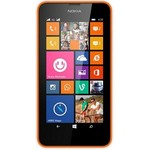 Groothandel Microsoft Lumia 935 hoesje, cases en covers