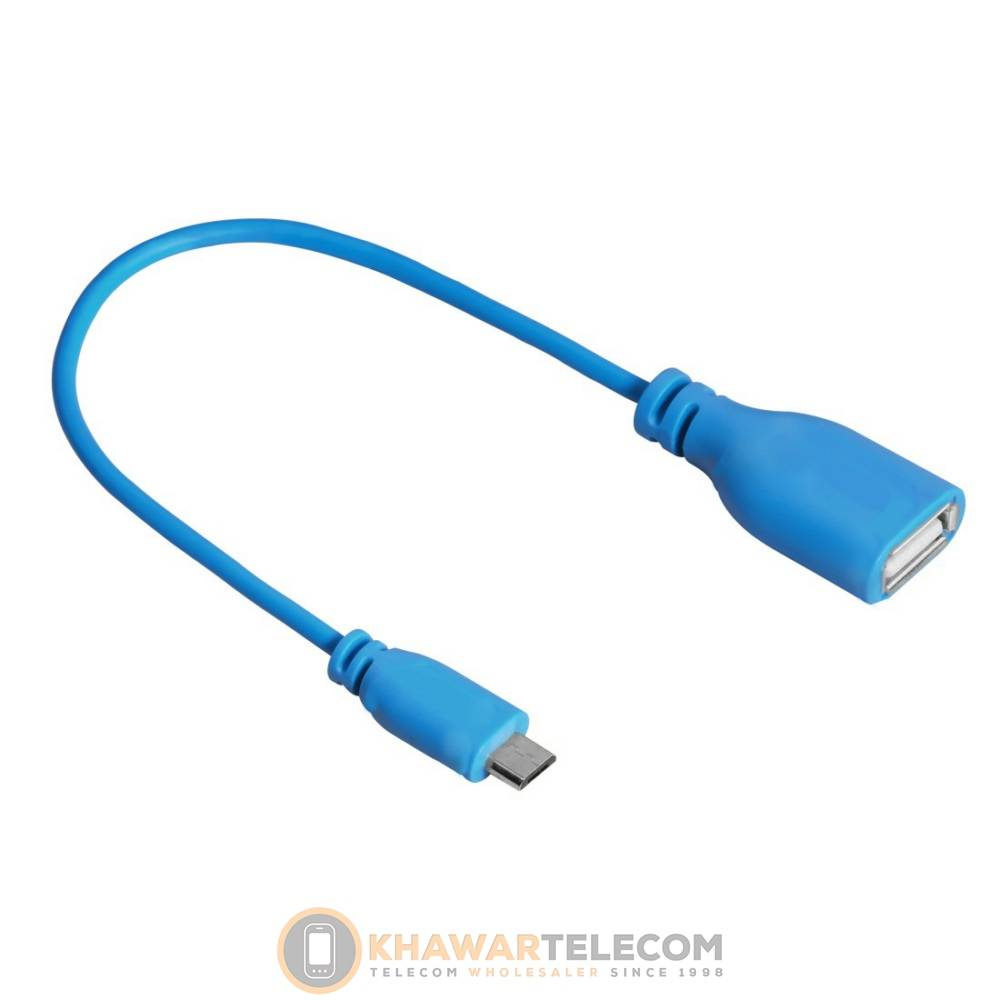 Micro Usb Otg Cable Adapter Wholesale Cell Wiring
