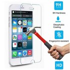 G4S Tempered Glass Screen Protector