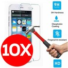 10X Galaxy Ace 4 G357 Tempered Glass Screen Protector