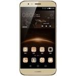 Groothandel Huawei Ascend G8 hoesjes cases en covers