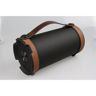 LeSenz BlueSenz Life Bluetooth Speaker