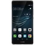 Groothandel Huawei Ascend P9  hoesjes cases en covers