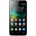 Groothandel Huawei Honor 4C hoesjes, cases en covers