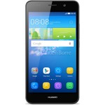Groothandel Huawei Ascend Y6 hoesjes, cases en covers