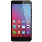 Groothandel Huawei Honor 5X hoesjes, cases en covers