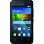 Groothandel Huawei Ascend Y3 hoesjes, cases en covers