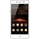Groothandel Huawei Ascend Y5 II hoesjes, cases en covers