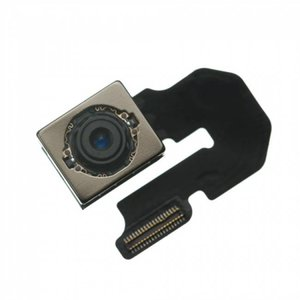 Back Camera Flex IPhone 6S Plus