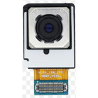 Back Camera Galaxy S7 Edge
