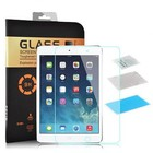 Tab A 10.1 Inch T580 Tempered Glass Screen Protector