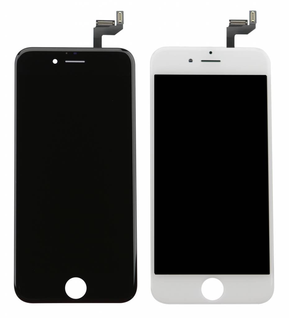 Mein Handy Suchen Iphone