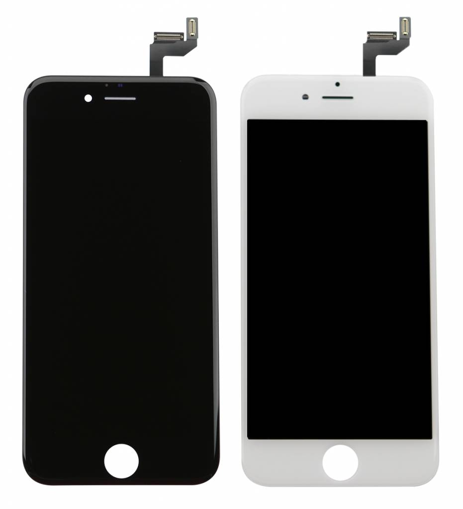 lcd display digitizer iphone 6s gro handel handy. Black Bedroom Furniture Sets. Home Design Ideas