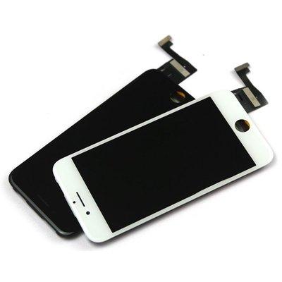 LCD Display + Digitizer IPhone 7