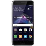 Groothandel Huawei Ascend P8 Lite 2017 hoesjes, cases en covers
