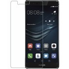 Honor 7  Tempered Glass Screen Protector
