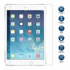 IPad Mini 7.9 Inch Tempered Glass Screen Protector