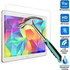 Tab S2 8.0 Inch T715 Tempered Glass Screen Protector