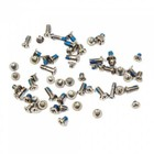 Screw Set IPhone 5