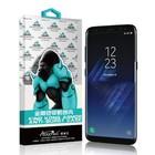King Kong Armor Anti-Burst Case IPhone 6 Plus/6S Plus