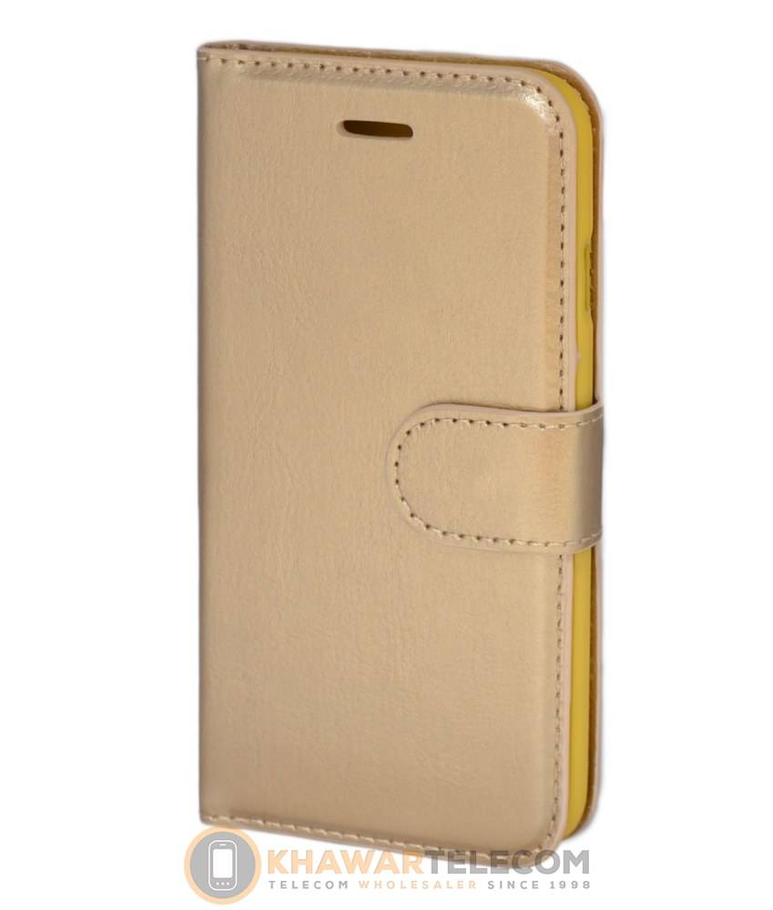 Round lock book case xperia xa1 ultra for Housse xa1 ultra