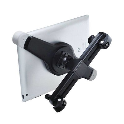 Universal Car Holder for Tablet - Universele Auto Houder voor Tablet
