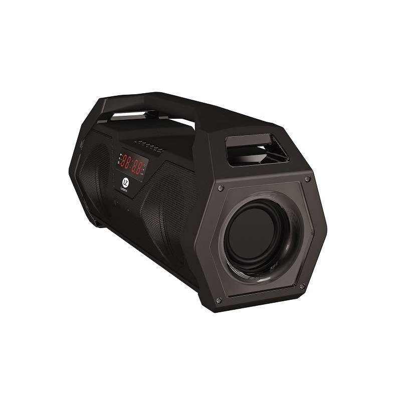 Lesenz Blast Bluetooth Speaker