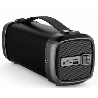 LeSenz BlueSenz Life 2.0 Bluetooth Speaker