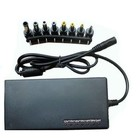 Universal Laptop Adaptor 100W - YH4100