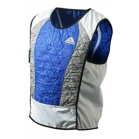 Ultra sport vest