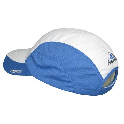 HyperKewl™ Evaporative Cooling Sport Cap
