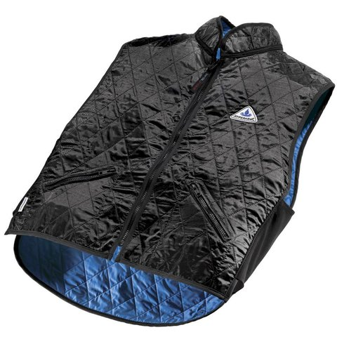 Cooling Vest deluxe