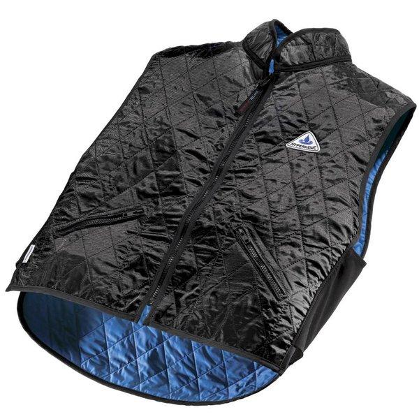 Hyperkewl Cooling Vest deluxe
