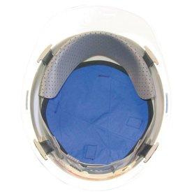 Hyperkewl Crown Cooler
