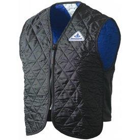 Hyperkewl HyperKewl™ Evaporative Cooling Vest - Sport
