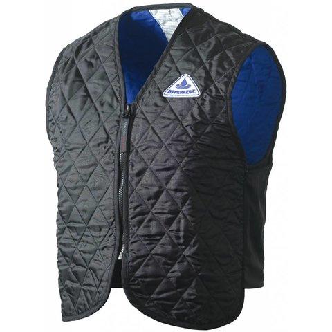 HyperKewl™ Evaporative Cooling Vest - Sport