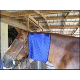 Hyperkewl Nekband Voor Paard