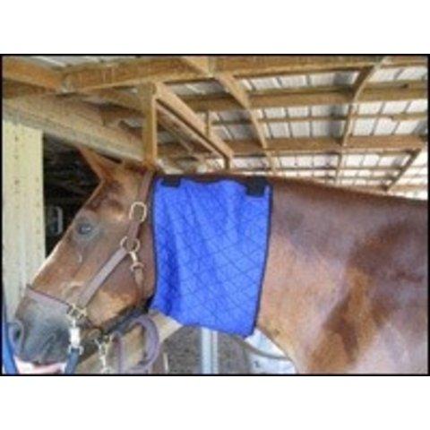 Nekband Voor Paard