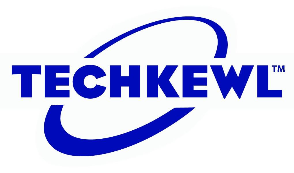 Techkewl