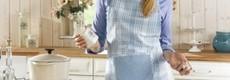 Küchen-Accessoires